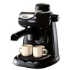 DeLonghi 4-Cup Espresso and Cappuccino Maker