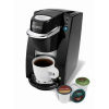 Keurig B30 Mini Personal Single-Serve Brewing System, Black