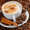 Costa Rican Gourmet Coffee : Healthy Coffee Too